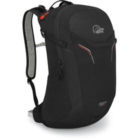 Lowe Alpine AirZone Active 22 Backpack Men, zwart